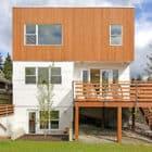 Prefab Home in Greenwood by Greenfab (2)