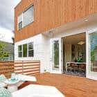 Prefab Home in Greenwood by Greenfab (3)