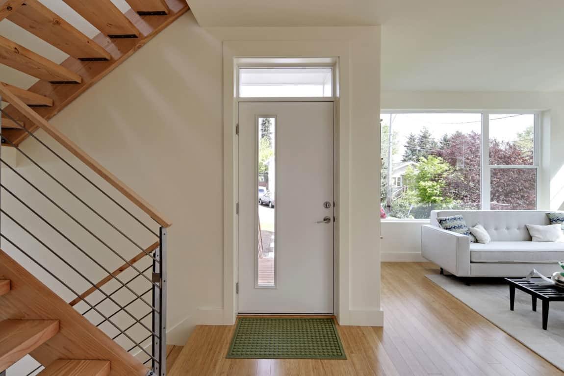 Prefab Home in Greenwood by Greenfab (5)
