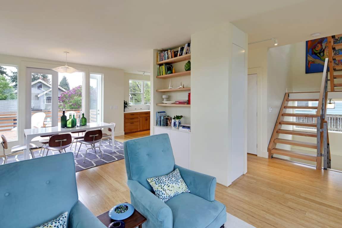 Prefab Home in Greenwood by Greenfab (6)