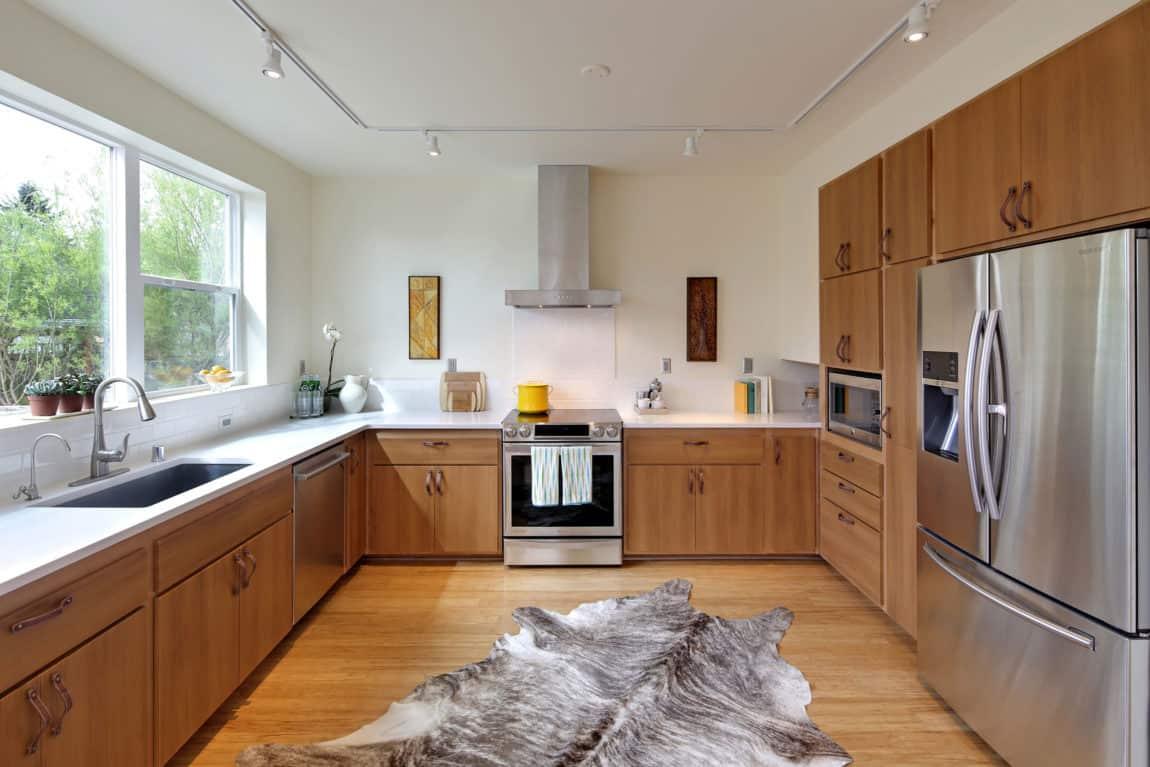 Prefab Home in Greenwood by Greenfab (9)
