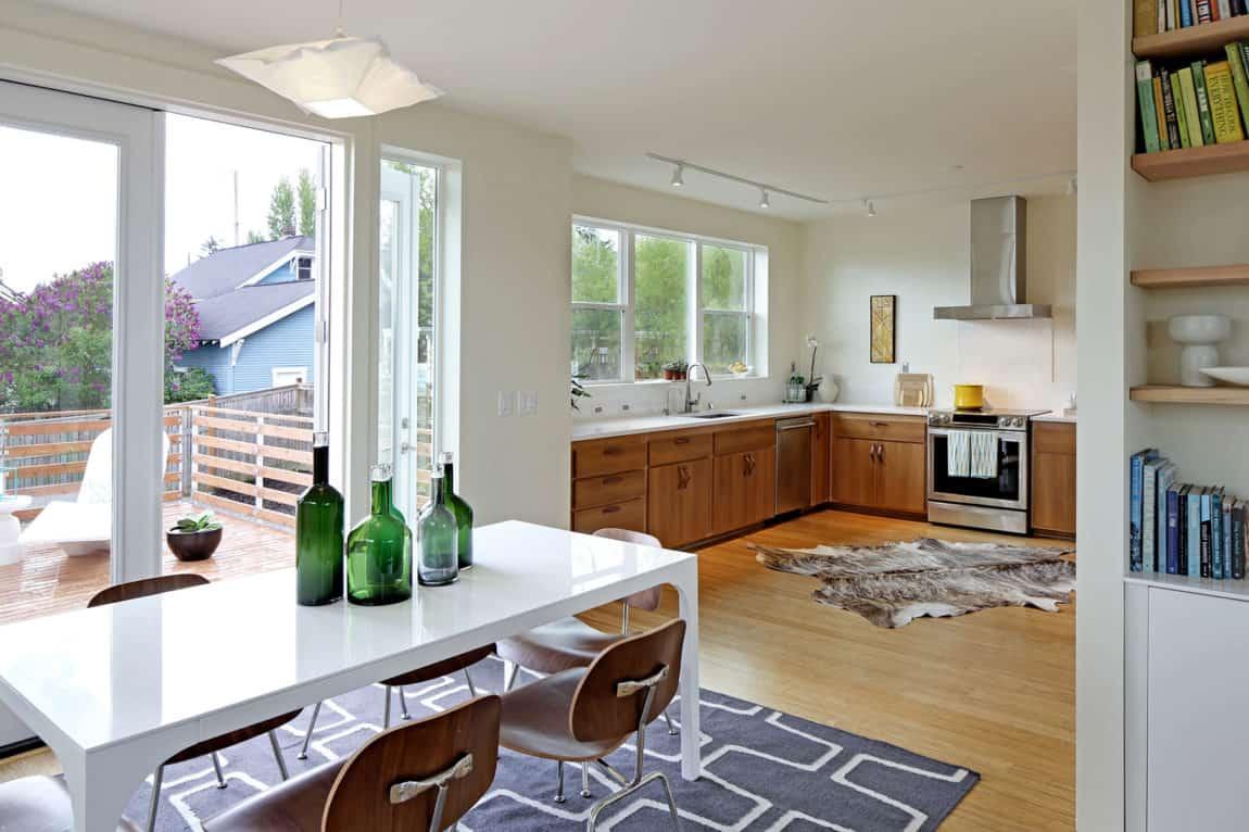 Prefab Home in Greenwood by Greenfab (12)