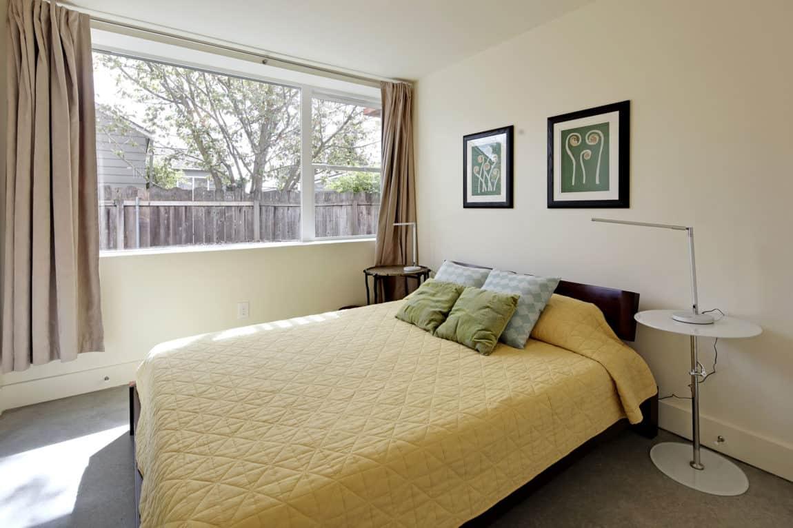 Prefab Home in Greenwood by Greenfab (16)
