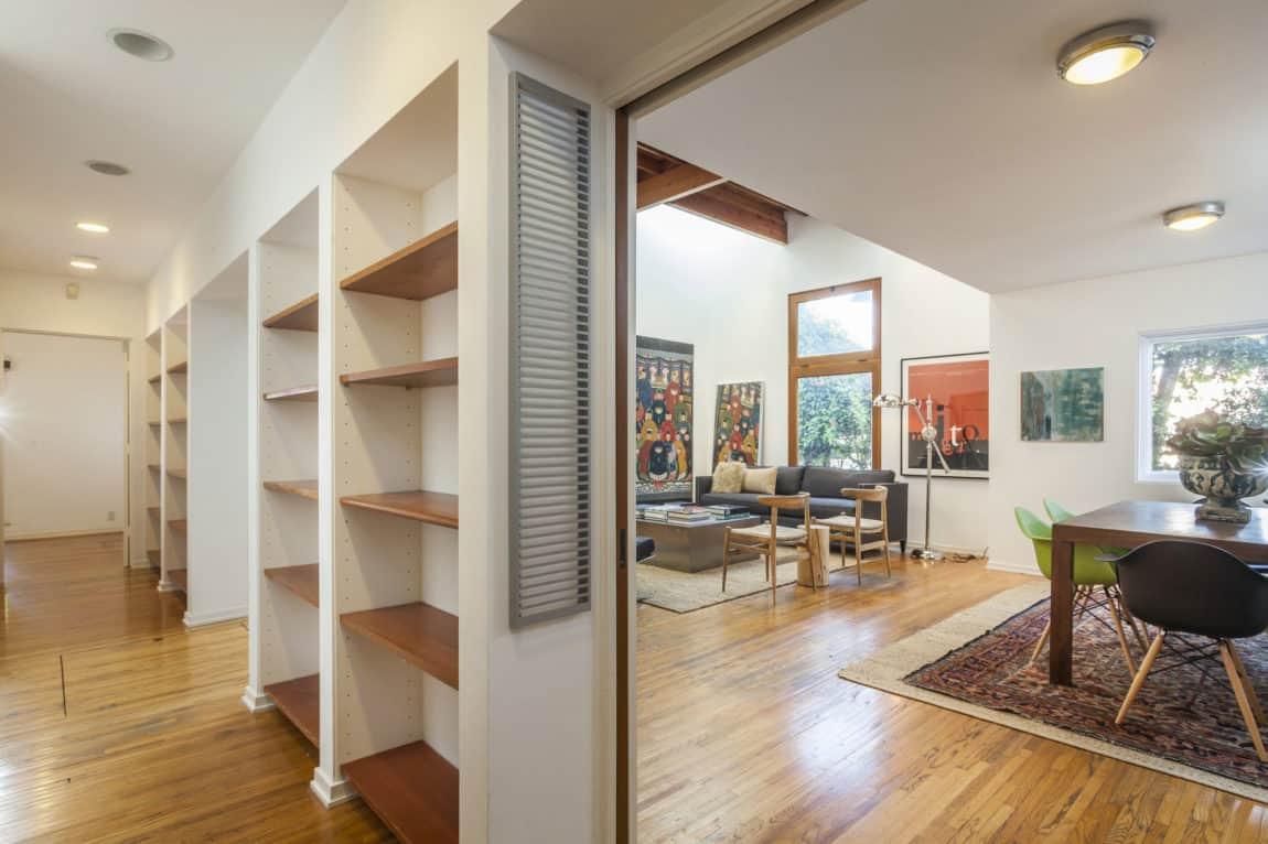 Princeton St. Bungalow by Ruben S. Ojeda Architects (2)