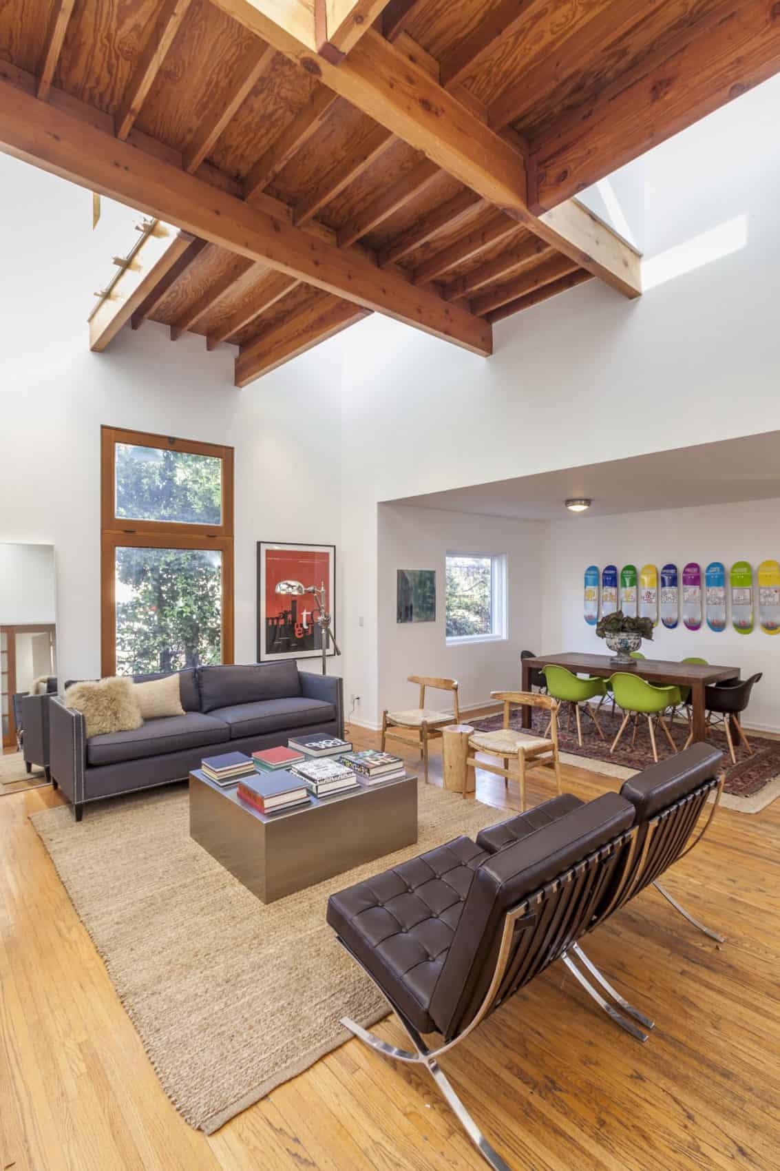 Princeton St. Bungalow by Ruben S. Ojeda Architects (4)