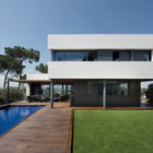 R House by Artigas Arquitectes (2)