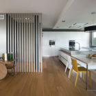 R House by Artigas Arquitectes (6)