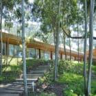 RP House by CMA Arquitectos (1)