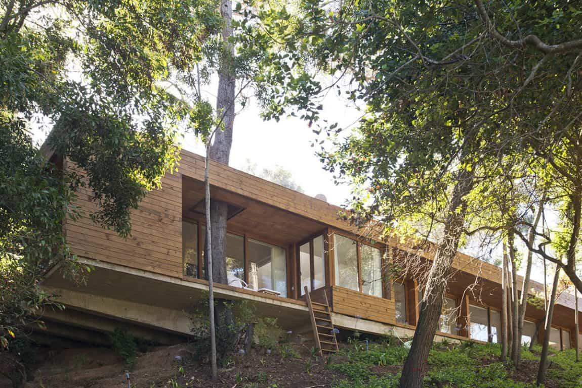 RP House by CMA Arquitectos (2)
