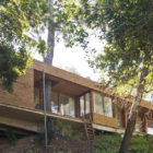 RP House by CMA Arquitectos (2)
