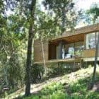 RP House by CMA Arquitectos (3)
