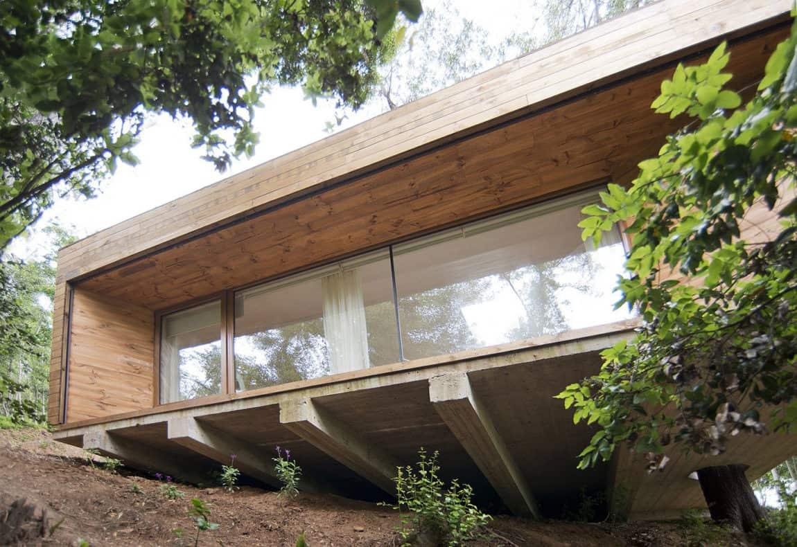 RP House by CMA Arquitectos (4)