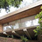 RP House by CMA Arquitectos (4)