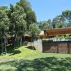 RP House by CMA Arquitectos (5)