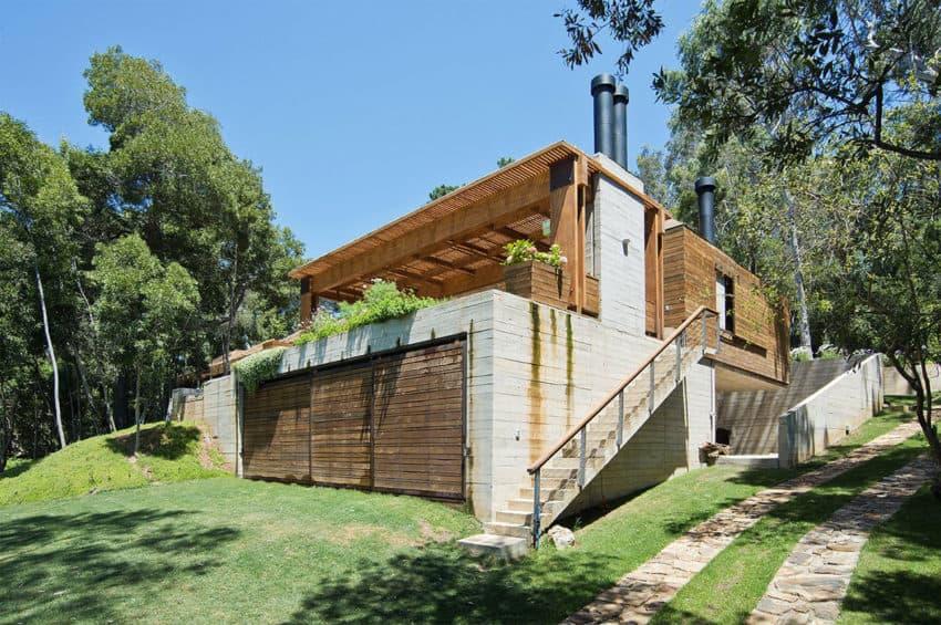 RP House by CMA Arquitectos (6)