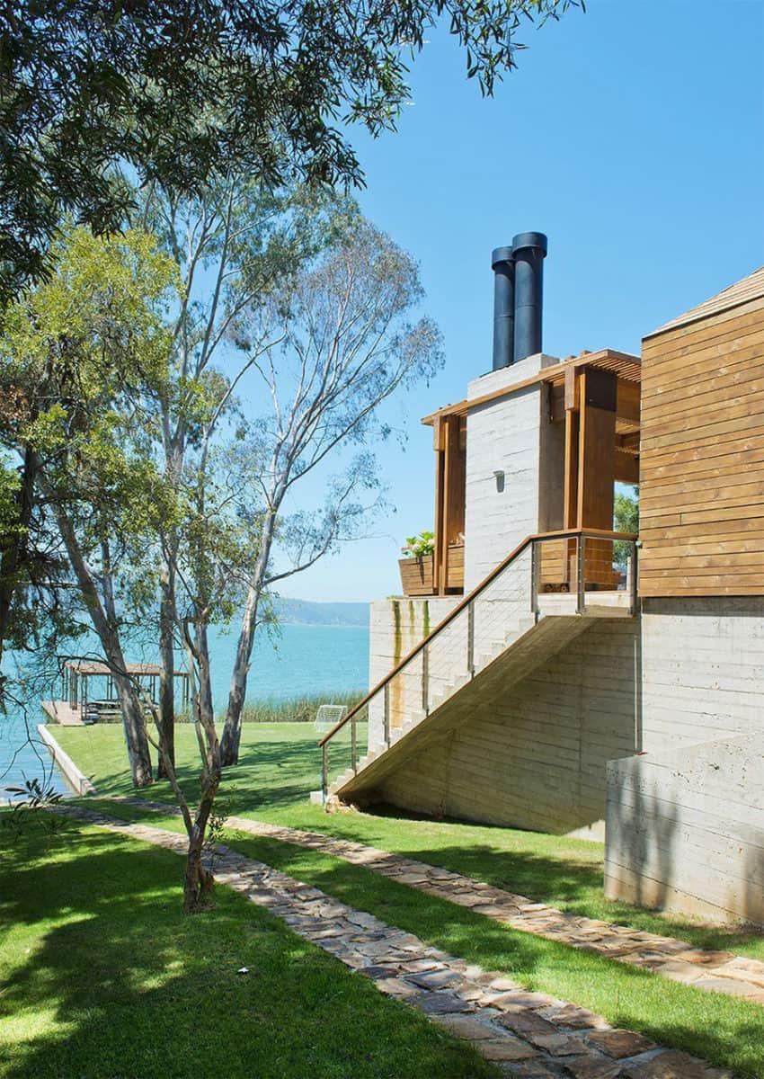 RP House by CMA Arquitectos (7)