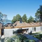 RP House by CMA Arquitectos (8)