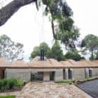 RP House by CMA Arquitectos (9)