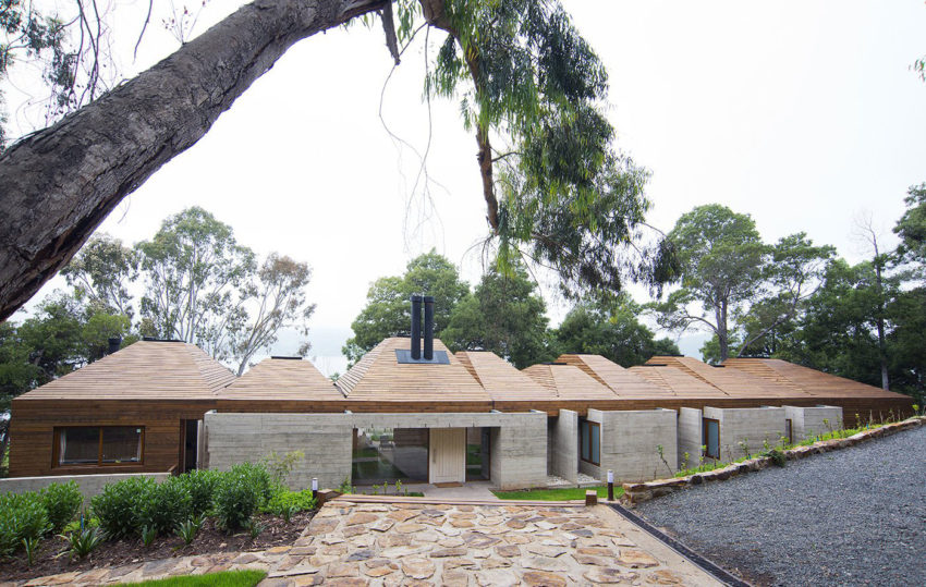 RP House by CMA Arquitectos (9)