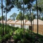 RP House by CMA Arquitectos (10)