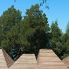 RP House by CMA Arquitectos (11)