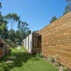 RP House by CMA Arquitectos (12)