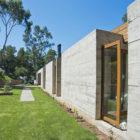 RP House by CMA Arquitectos (13)