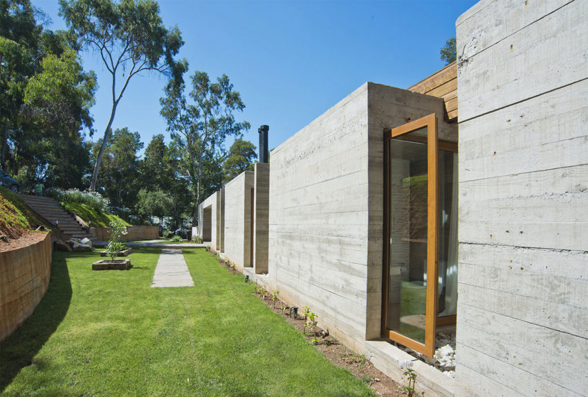 RP House by CMA Arquitectos (13)