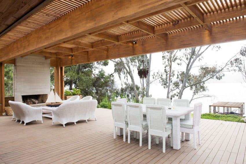 RP House by CMA Arquitectos (15)