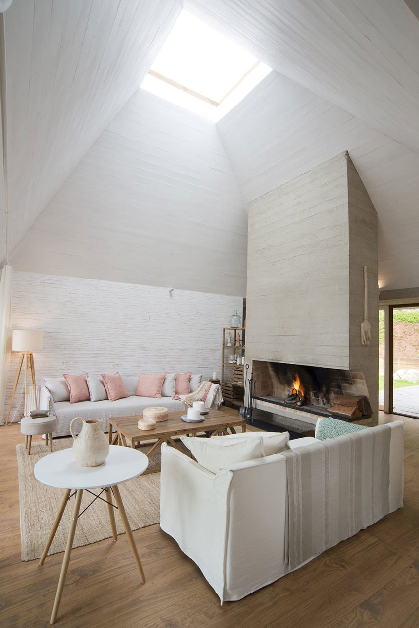 RP House by CMA Arquitectos (16)