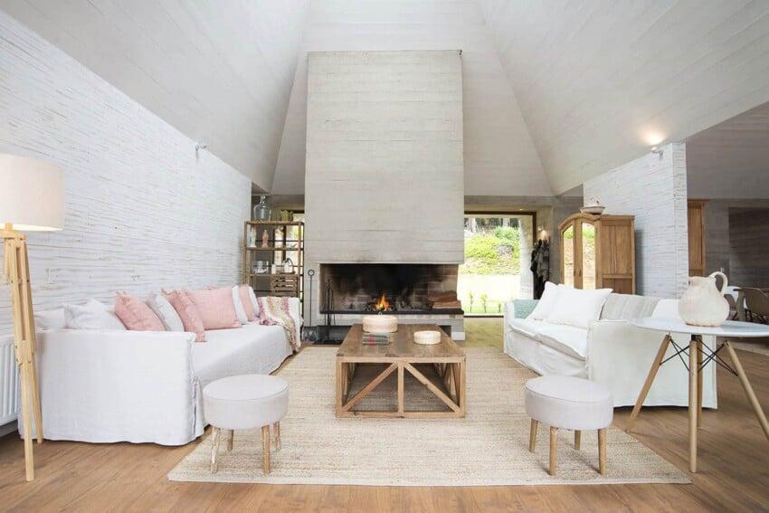 RP House by CMA Arquitectos (17)
