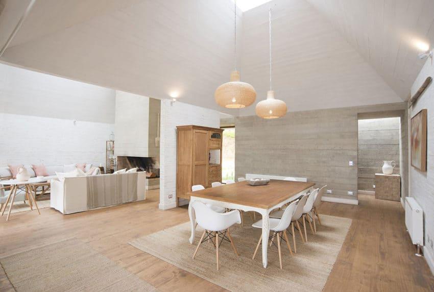 RP House by CMA Arquitectos (18)