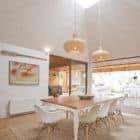 RP House by CMA Arquitectos (19)