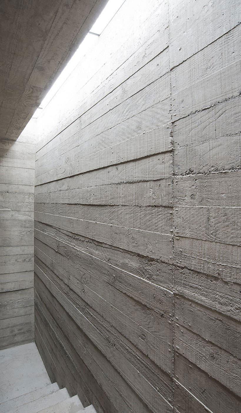 RP House by CMA Arquitectos (20)