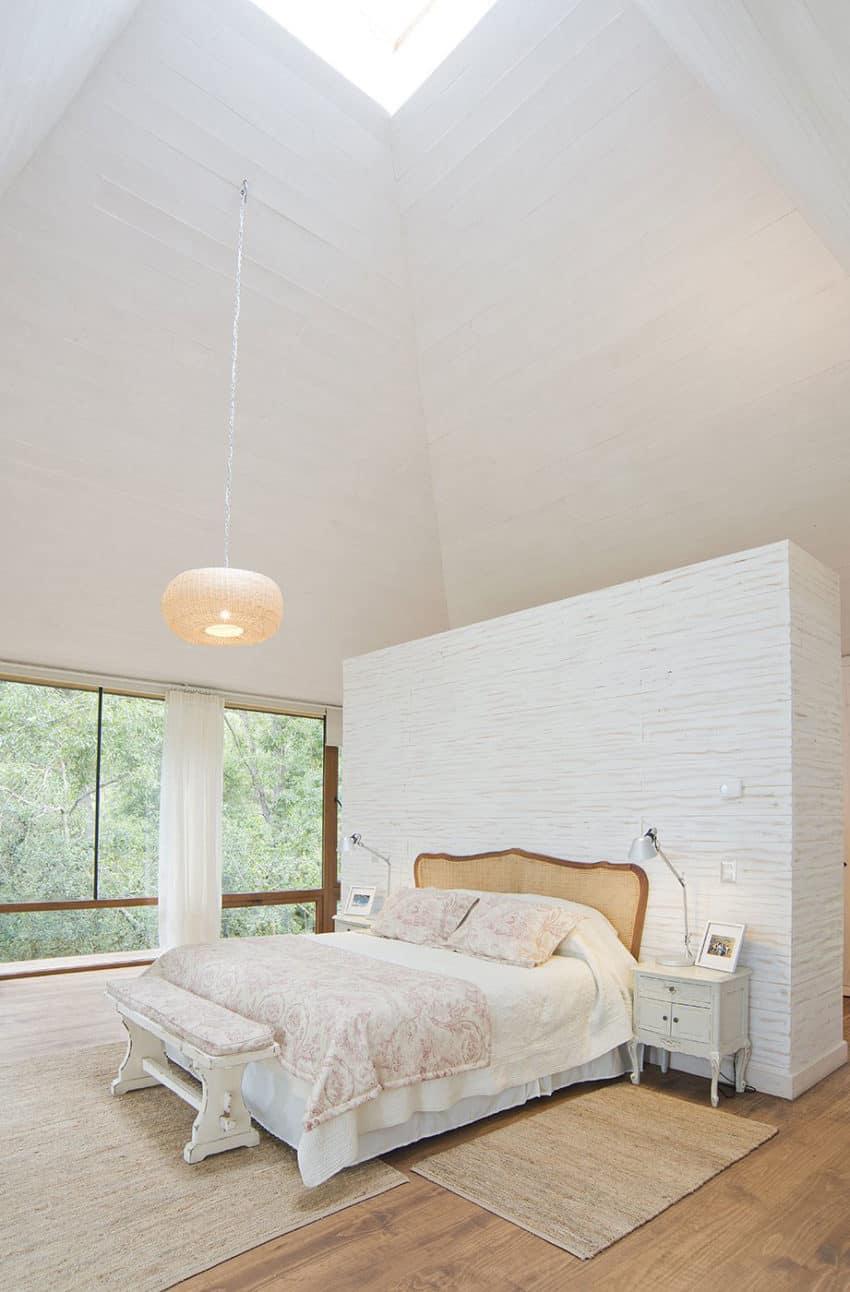 RP House by CMA Arquitectos (21)