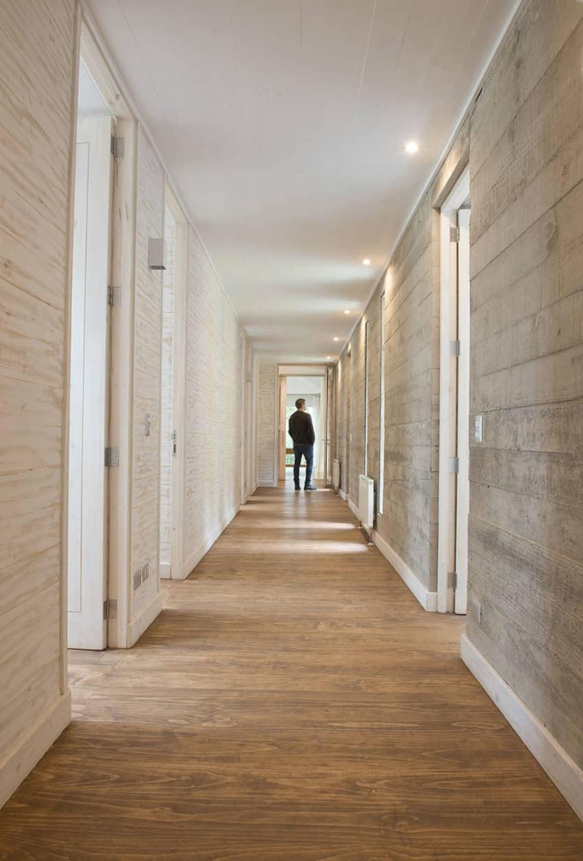 RP House by CMA Arquitectos (22)