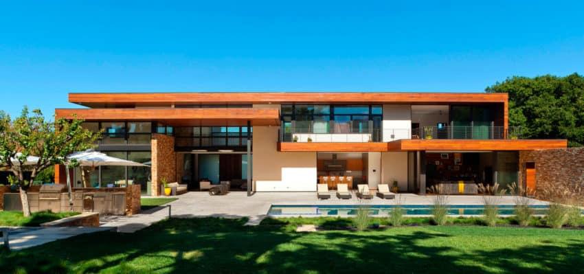 Rashid Residence by Swatt Miers Architects (1)