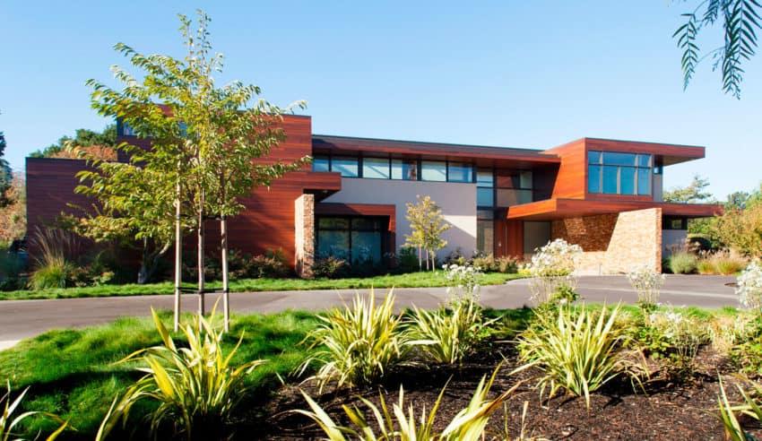 Rashid Residence by Swatt Miers Architects (2)