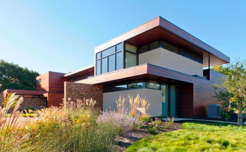 Rashid Residence by Swatt Miers Architects (3)