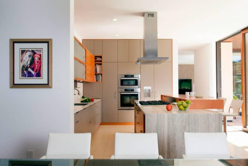 Rashid Residence by Swatt Miers Architects (5)