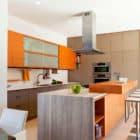 Rashid Residence by Swatt Miers Architects (6)