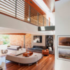 Rashid Residence by Swatt Miers Architects (7)