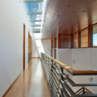 Rashid Residence by Swatt Miers Architects (8)