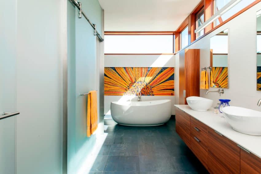 Rashid Residence by Swatt Miers Architects (9)