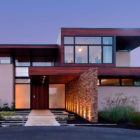 Rashid Residence by Swatt Miers Architects (10)