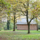 Recreation House by Zecc Architecten (3)