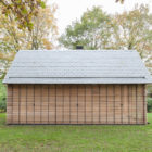 Recreation House by Zecc Architecten (4)