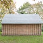 Recreation House by Zecc Architecten (4)