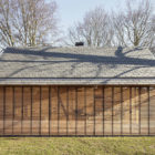 Recreation House by Zecc Architecten (5)