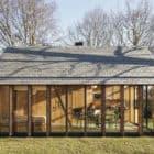 Recreation House by Zecc Architecten (7)